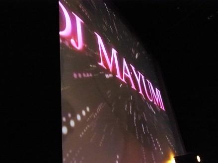 DJ MAYUMIの画像 p1_12